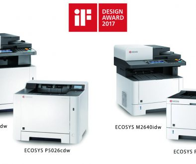 iFdesign-kyocera