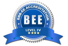 bee-level4-profile