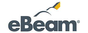 ebeam-partner-logo