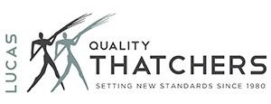 lucas-thatchers-testimonial-logo
