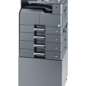 Kyocera Ecosys M3550idn - The Smart Idea Company (Pty) Ltd