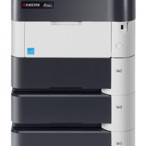 Kyocera Ecosys P7040cdn - The Smart Idea Company (Pty) Ltd