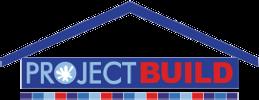 ProjectBuildLogo