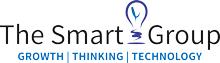 The Smart Idea Company (Pty) Ltd