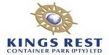 kings-rest-container-park