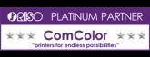 riso-comcolor-platinum-partner-logo