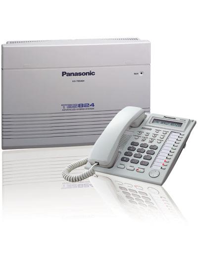 panasonic kx tes824 the smart idea company pty ltd rh thesmartgroup co za Panasonic PBX 824 Panasonic Philippines