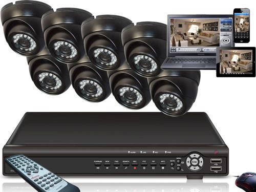8-camera-cctv-vandal-dome-diy-cctv-system-2408-8000ird