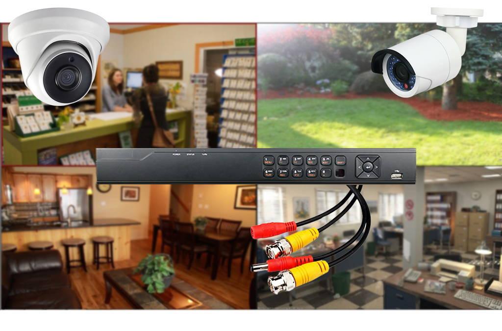 hd-tvi-cameras-system-0