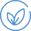 eco icon 1