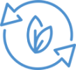 eco icon 3