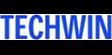 cctv-logos-4