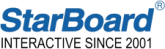 starboard-logo-smart