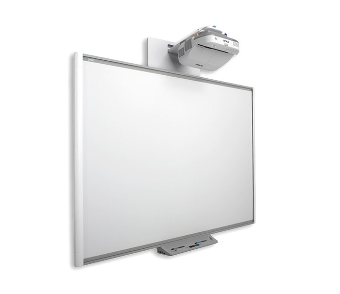 "Simple, captivating, engaging at every touch. Focused learning, intuitive design and control. Dual touch freestyle interaction. SMART Learning Suite. Our most user-friendly interactive whiteboards. Less curve, more learning.  [themify_button target=""_blank"" text=""#fff"" color=""#1460a4"" link=""http://www.thesmartgroup.co.za/wp-content/uploads/2019/06/ed_1605_m600_factsheet_052416.pdf""]Read More[/themify_button]"