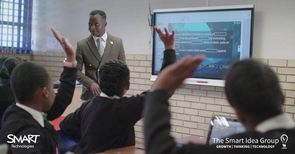 interactive-education-smartboards-web