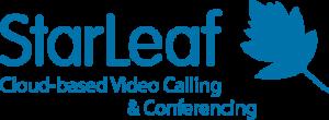 StarLeaf-logo-300x110