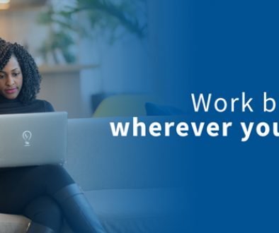 work-better-wherever-you-are