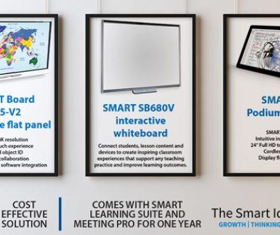 SMART-INTERACTIVE-LOCKDOWN-WEB