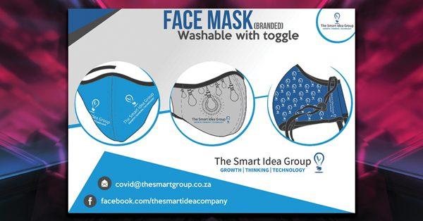 covid-masks