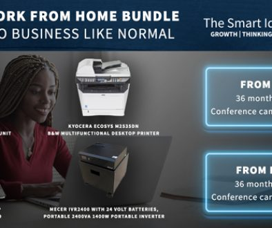 WFH-Bundle-WEB