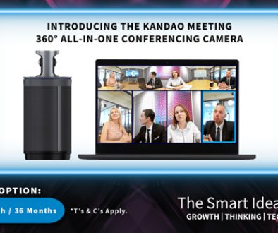 kandao-meeting-camera-web