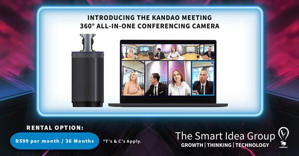 kandao-meeting-camera-web