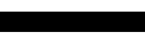 classroomAPP-logo-web