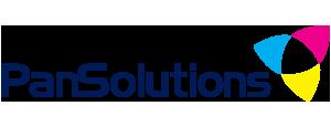 PanSolutions Logo