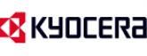 kyocera-logo1
