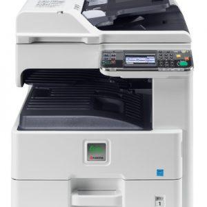 Kyocera FS-6530 Smart MFP