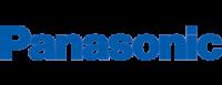 partner-logos_0000_Panasonic-Logo