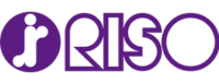 partner-logos_0002_cs5_riso-logo_CI_RGB