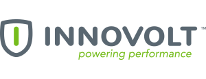 partner-logos_0003_Vector-Smart-Object