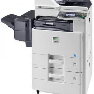 Kyocera FS-C8520 Smart MFP
