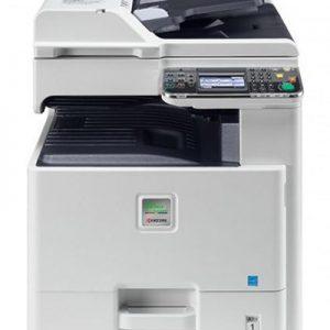 Kyocera FS-C8525 Smart MFP