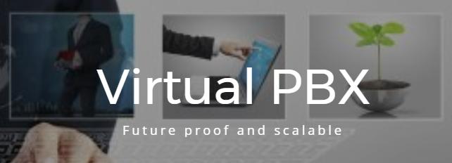 virtual-pabx-profile