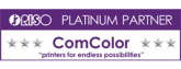 riso-comcolor-platinum-partner-logo