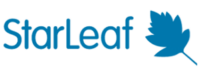 star-leaf-partner-logo