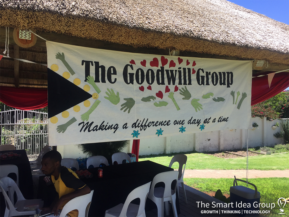 goodwill-group-function4
