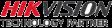 cctv-logos-2