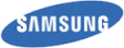 cctv-logos-3