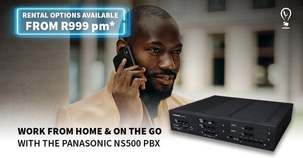 NS500-web