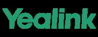 Logo-Yealink-011