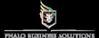 PBS-Logo-cropped