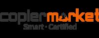 copiermarket-logo-final