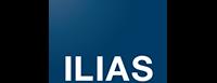 logo-ilias