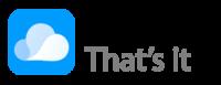 one-office-logo-crossed