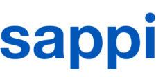 Sappi_Logo