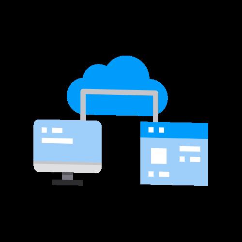 Secure Cloud or On-Premises