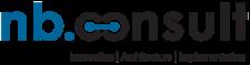 nbconsult-logo